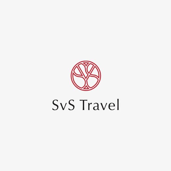 Projekt SvS Travel brandanddigital