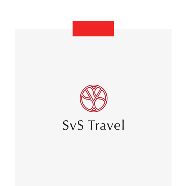 brandanddigital projekt SvS Travel Delights GmbH