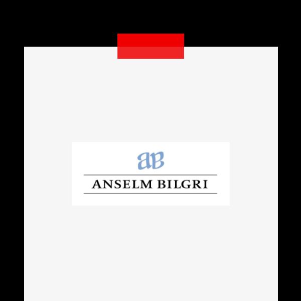 brandanddigital projekt Anselm Bilgri