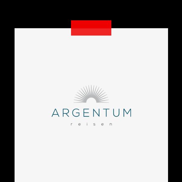 brandanddigital projekt Argentum Reisen GmbH