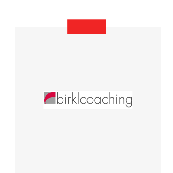 brandanddigital projekt birklcoaching