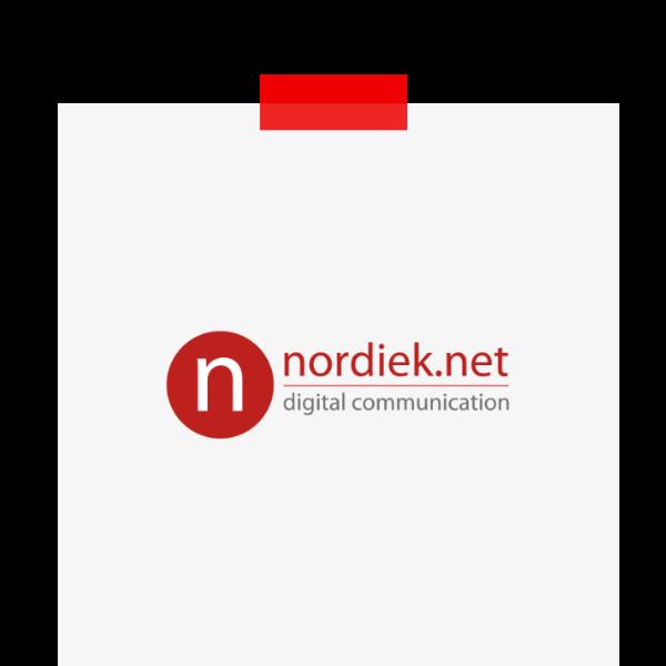 brandanddigital projektmanagement nordiek.net