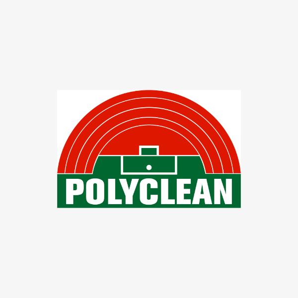 brandanddigital Projekt Polyclean