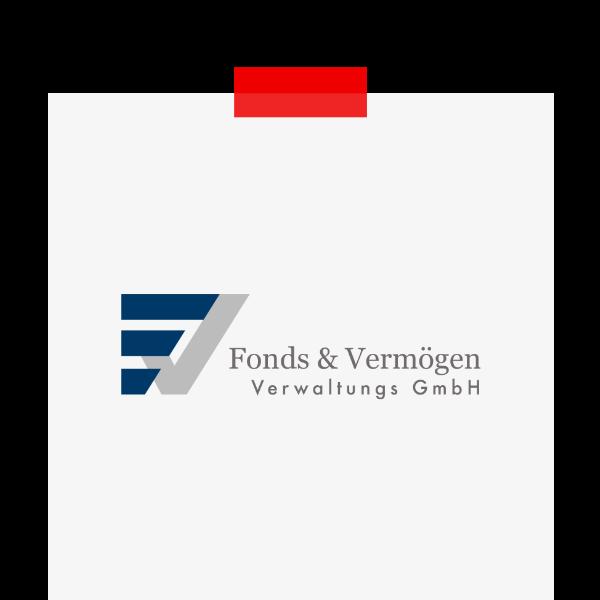 brandanddigital projekt Fonds & Vermögen Verwaltungs GmbH