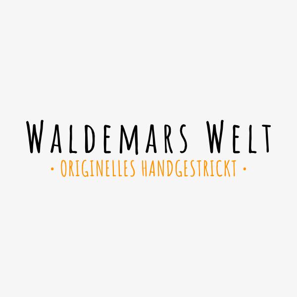 brandanddigital Projekt Waldemars Welt