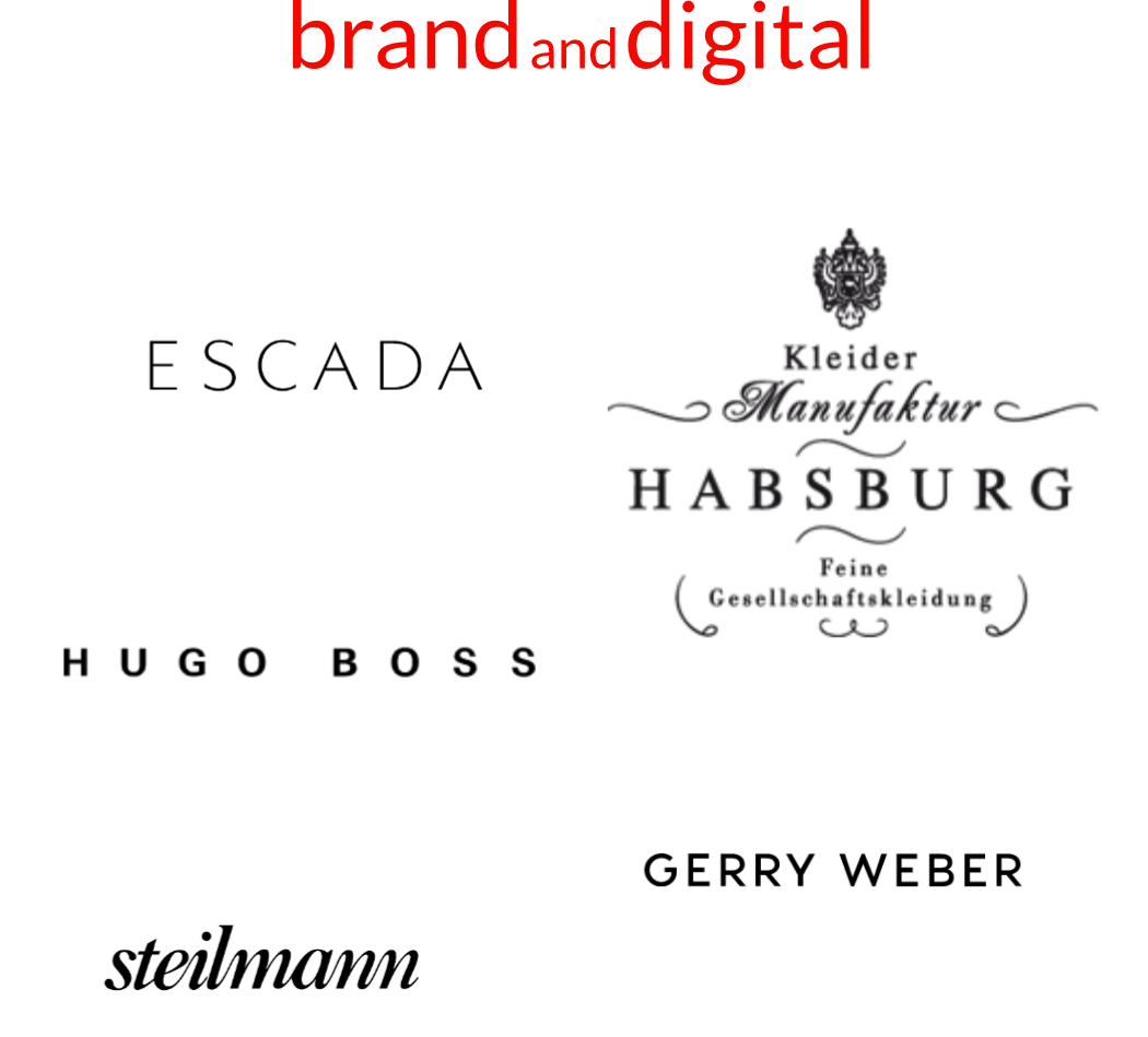 Vita & Referenzen Ilka Schöllkopf Online Marketing